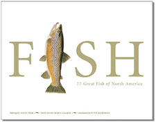 Uploaded File: fish-book.jpg