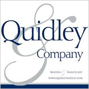 Quidley & Company