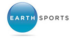 Uploaded File: earthsports-logo.jpg