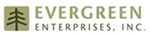 Uploaded File: evergreen-logo.jpg