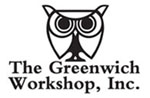 Uploaded File: greenwich-workshop-logo.jpg