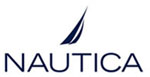 Uploaded File: nautica-logo.jpg