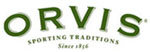 Uploaded File: orvis-logo.jpg