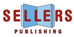 Uploaded File: sellers-publishing-logo.jpg