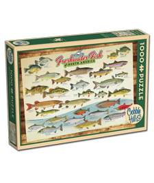Uploaded Image: /uploads/puzzles/Freshwater-puzzle-box.png