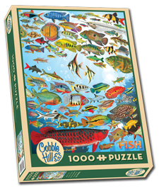 Uploaded Image: /uploads/puzzles/Tropical-puzzle-box.png